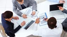 企业关于减资的董事会决议该怎么写