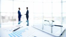 外商投资企业外资股权转让有哪些限制