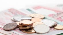 个体户工商营业执照在哪里办,需要多少钱?