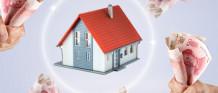 通过假结婚买房会有哪些法律风险