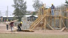 房屋建筑纠纷怎么处理,处理方式有哪些