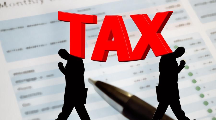 营利性医疗机构是否需要缴纳企业所得税