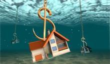 房屋转租行为的法律效力认定,二次转租房屋是不是违法
