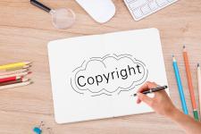 著作人身权有哪些内容,著作人身权有哪些特...