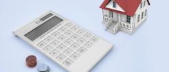 按揭贷款买房过程中出现的纠纷该怎么处理...