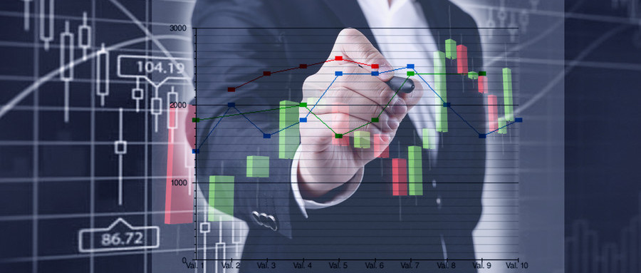 哪些公司可以发行债券,怎么购买公司发行的债券