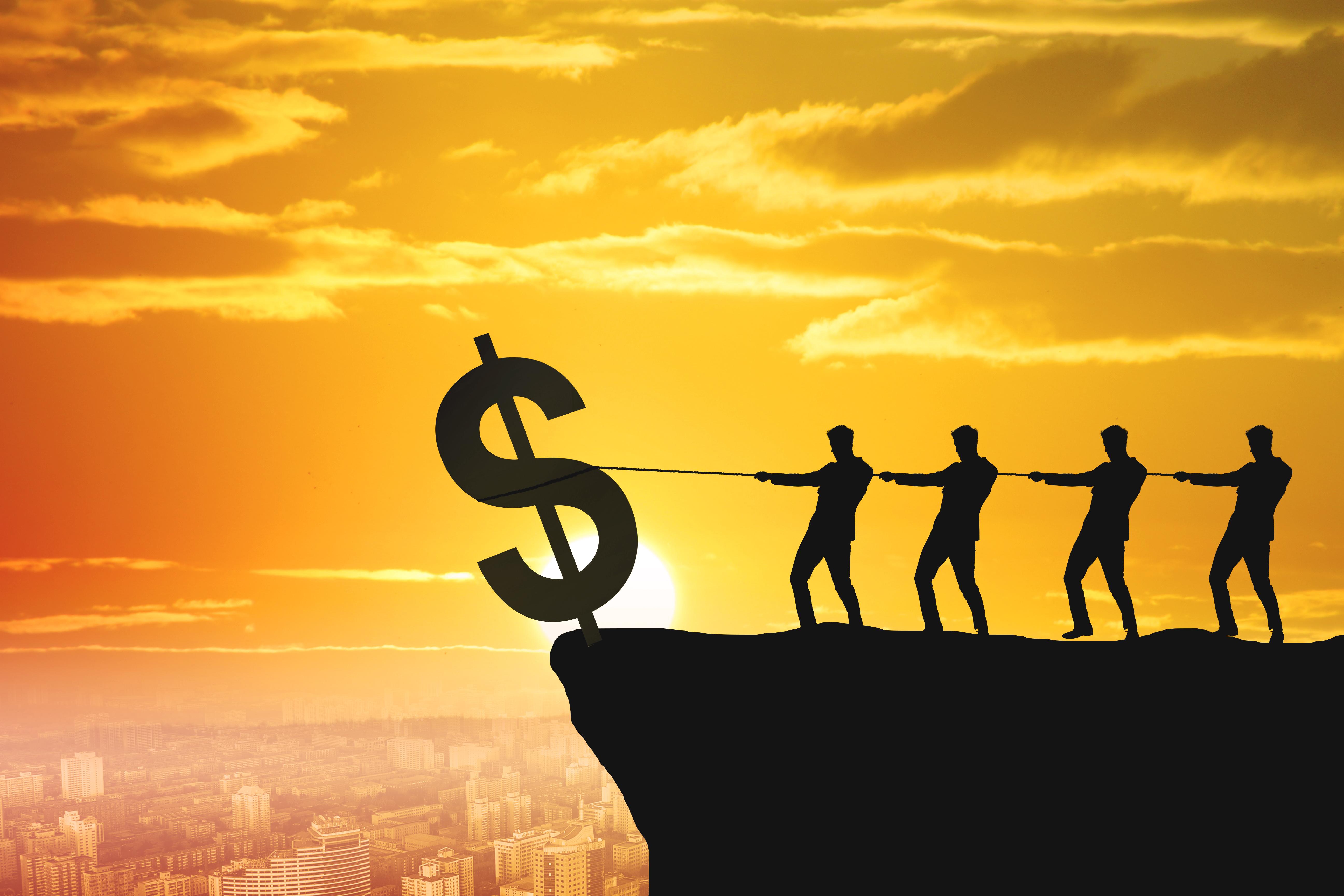 民间借贷举证责任是怎么认定的