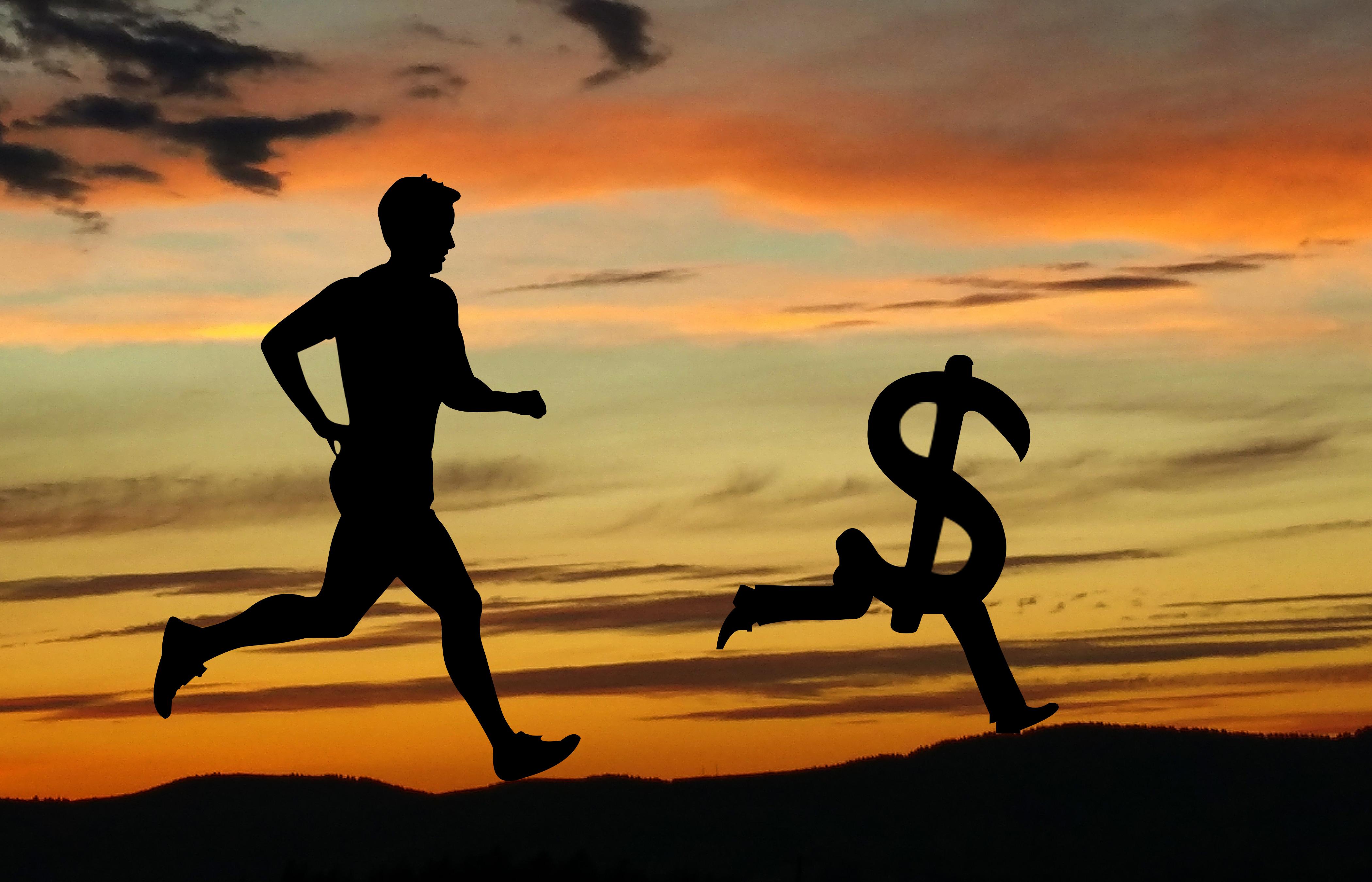 公司恶意逃债行为与恶意躲债行为的区别
