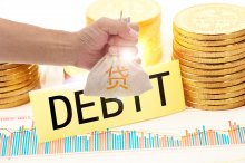 民间借贷利息的最高限额是多少