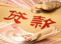 企业申请小额贷款需要满足什么条件