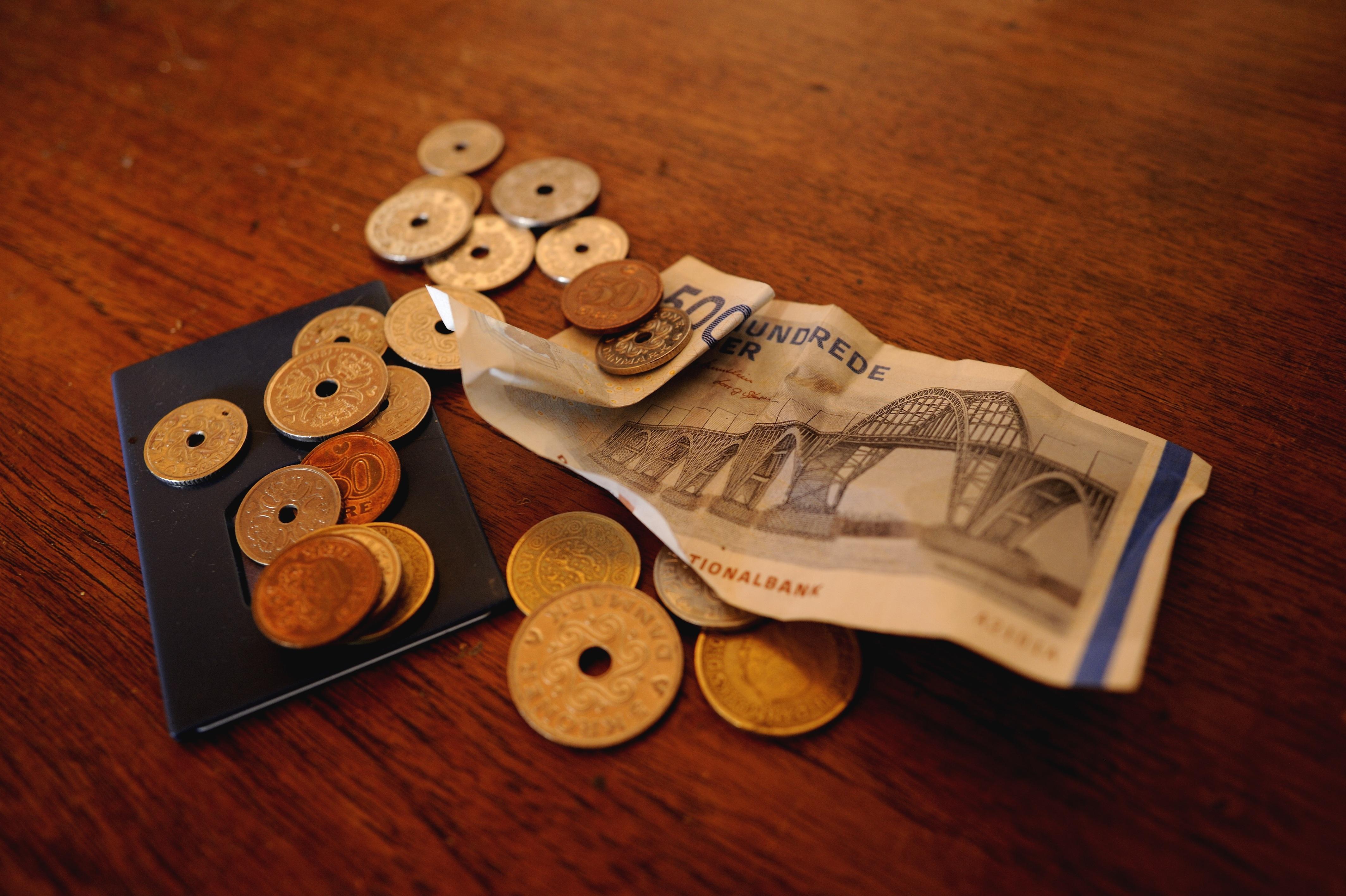 破产程序中的哪些债务为共益债务,共益债务如何清偿