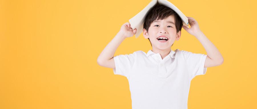 老师竟然用牙签扎幼童!虐待罪的量刑标准?