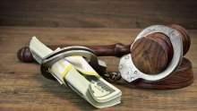因扒窃被逮捕可否对嫌疑人取保候审?