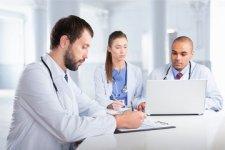 病历书写规范与管理制度有哪些规定...