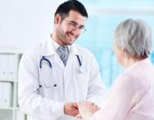 医疗事故处理条例规定患者有哪些权利