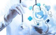 医疗事故行政责任追究制度是怎么规定的