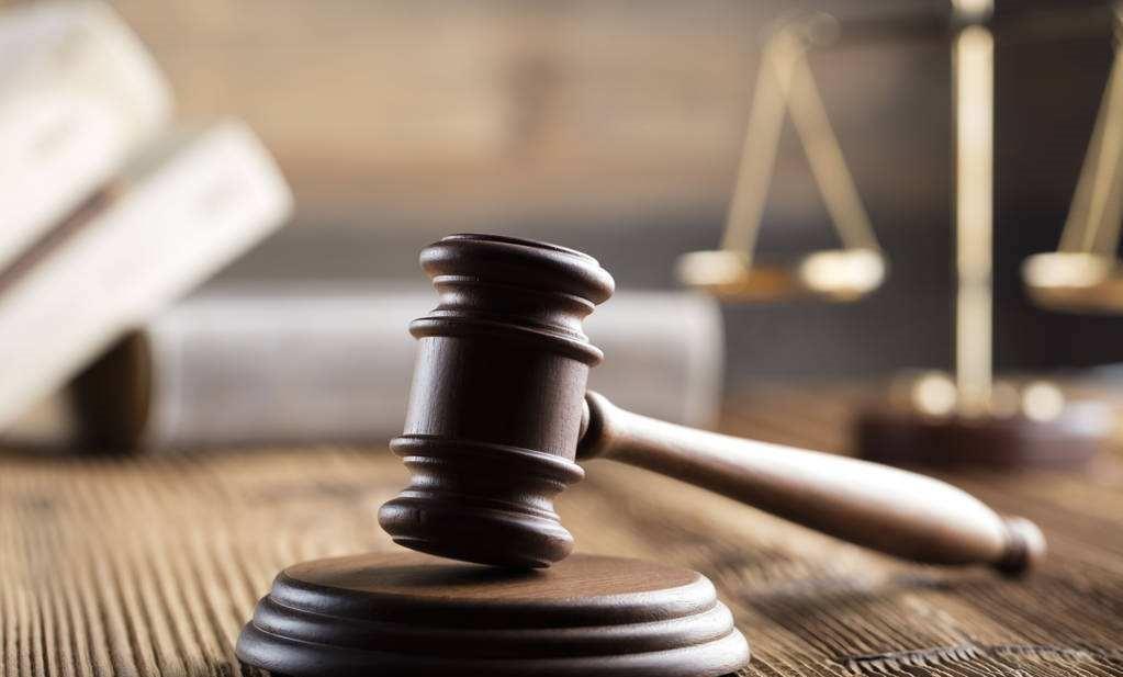 征地补偿款分配不合理如何提起诉讼