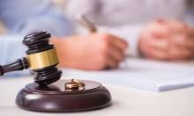 征地拆迁纠纷可以提起行政诉讼解决吗