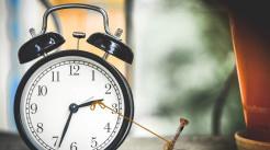 合同约定生效时间早于签订时间可以吗...
