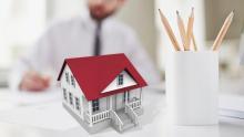 房屋自行过户网签时需要带齐什么材料?