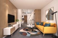 房屋质量问题修复期间能否视为逾期交付房屋期间