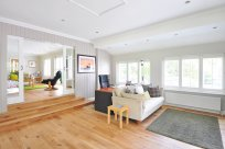 房屋质量合格证明就不用负责了吗