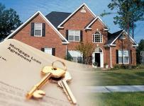 自行买卖房屋如何过户,自行过户需