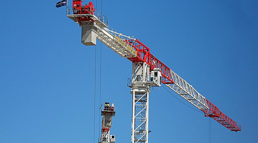建设工程合同垫资