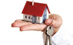 委托卖房需要签订委托书吗,委托卖房协议书...