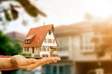 委托买房成交过程中需不需要房主同意...