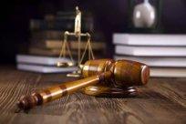 建设工程质量纠纷案件的诉讼时效该怎么确定