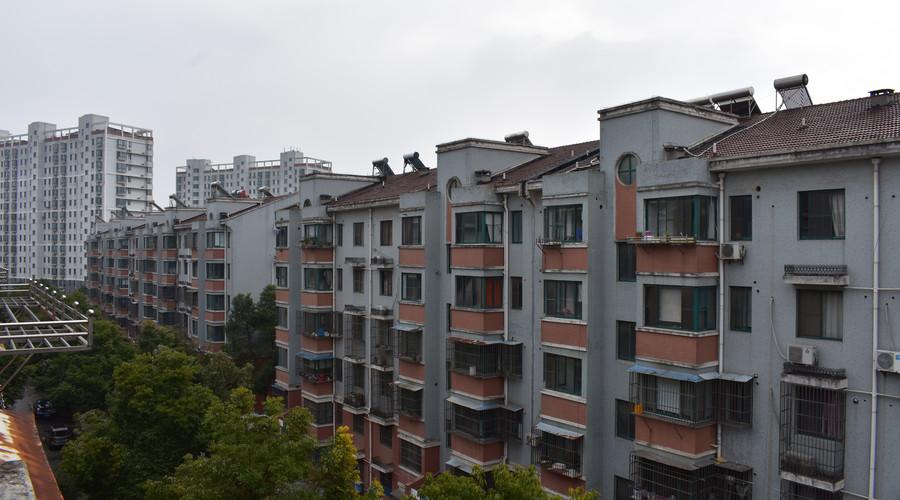 农村私人建房需要建设工程规划许可证吗