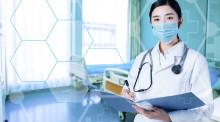 一、二、三级医疗机构是如何划分的