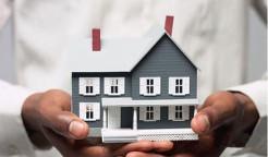 买二手房怎样办理贷款?二手房最多能贷款多...