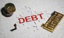 多数人之债的类型,多数人之债包括担保之债吗