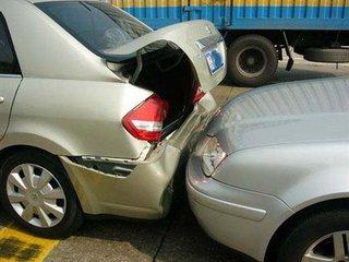 交通事故调解后保险公司如何理赔