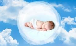新生儿医疗事故赔偿标准...