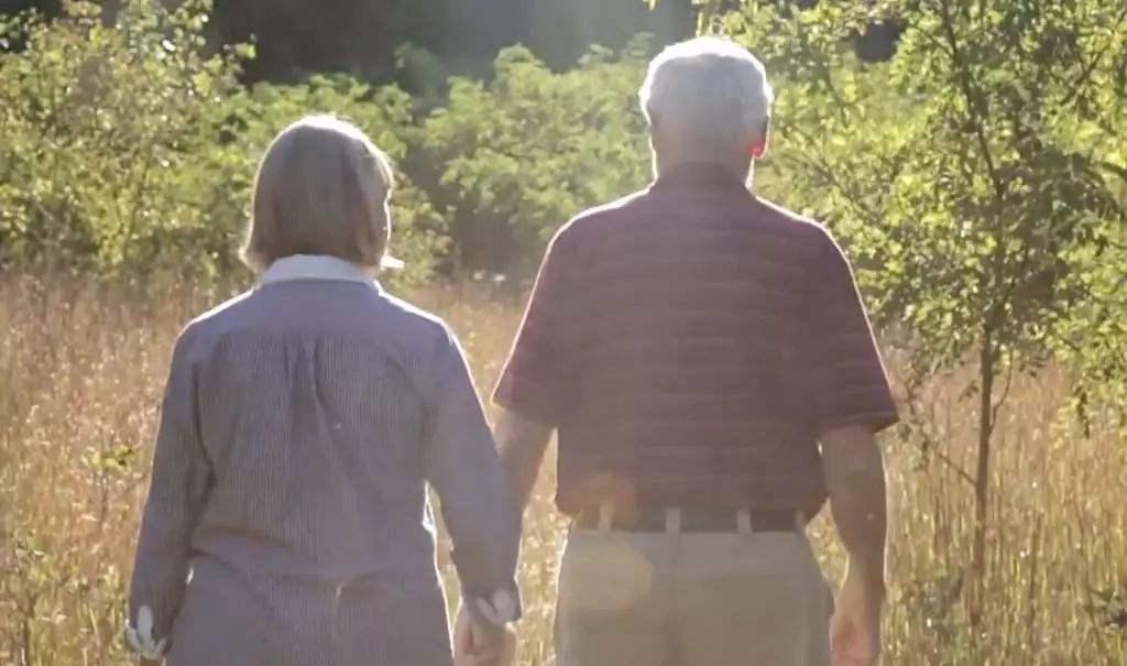 夫妻之间需要履行赡养义务吗,法定的夫妻义务有哪些