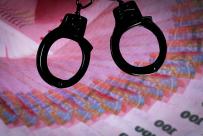 怎么区分抢劫罪与盗窃罪,抢劫罪会判死刑吗