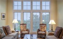 租客对房屋进行装修期满能要求折价