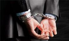 超期羁押的期限是多久,超期羁押符合申请国家赔偿吗
