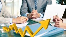 公司法人变更该怎么办理股权转让手续