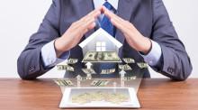 房地产开发经营合同纠纷解决的法律依据有哪些