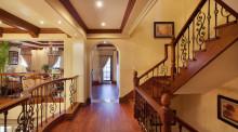 房屋抵押贷款登记后能否出租给他人