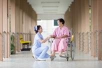医生误诊漏诊医院要承担哪些责任
