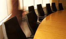 公司的规章制度如何制定,需要经过谁同意