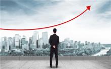 抽逃出资股东对公司债权人的债务如何承担