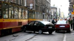交通轻微事故处理流程,轻微事故怎么协商处...