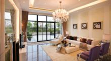 赠予房产过户费用的计算方法和标准