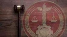 合同的保密条款期限一般是多久,期满之后是否可以不保密